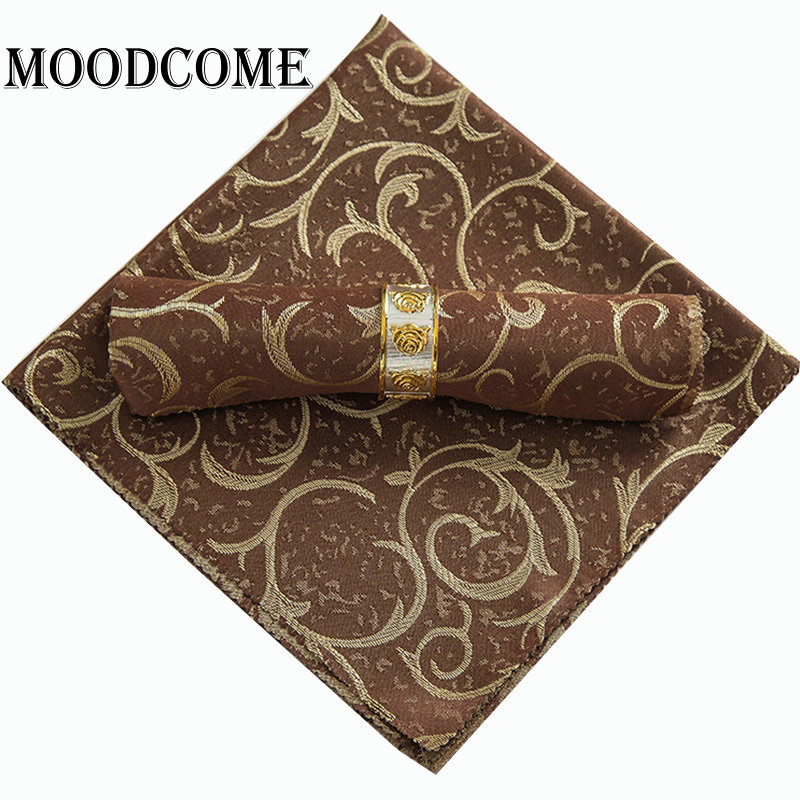Best Personalized Napkins Wedding Table Decorative Cloth This Month