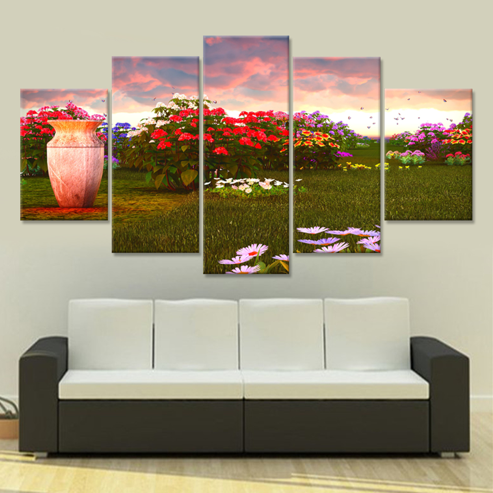 Best Time Limited Drop Shipping Home Decor Wall Garden This Month