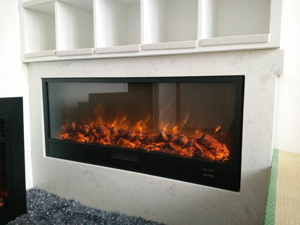 Best Free Shipping To The Philippines Fake Fireplace Decoration This Month