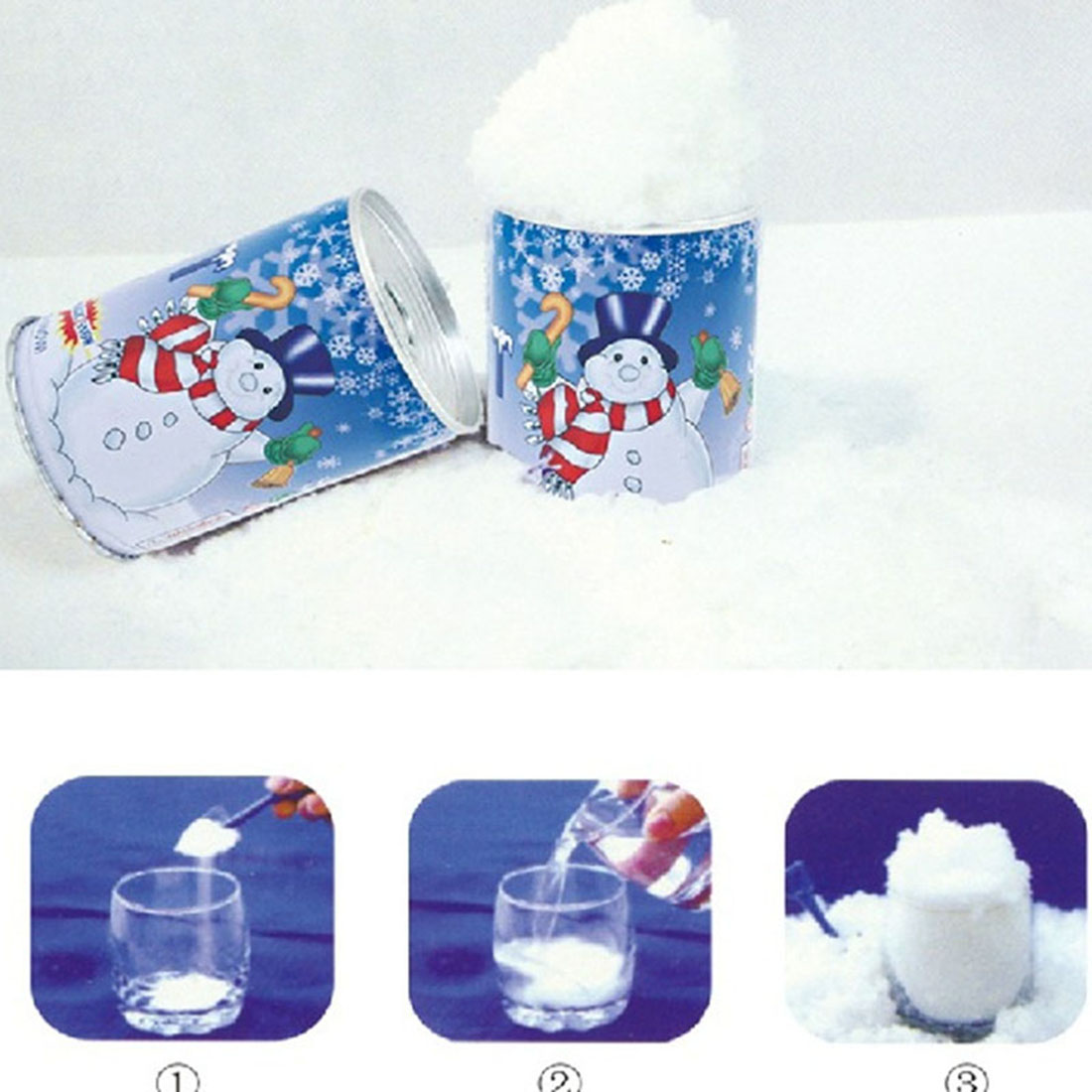 Best Online Buy Wholesale Artificial Snow From China Artificial This Month