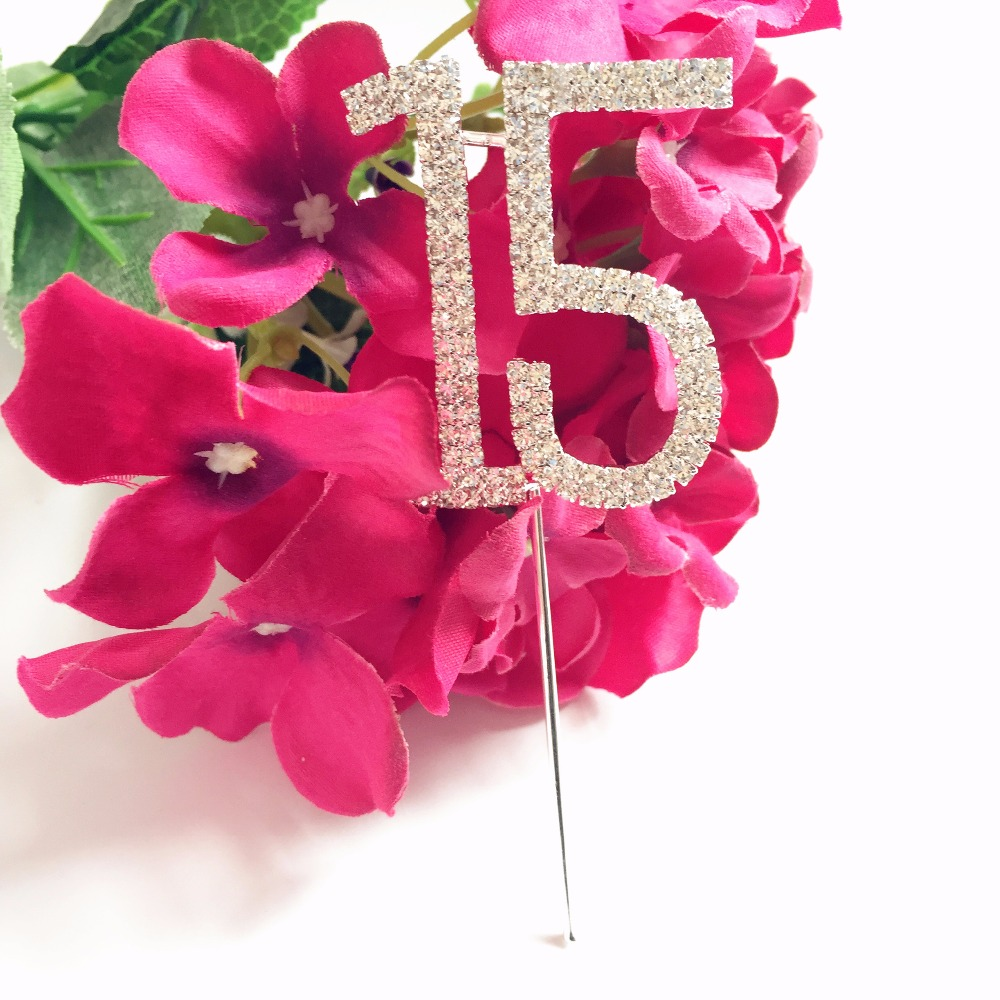 Best Online Buy Wholesale Quinceanera Decorations From China This Month