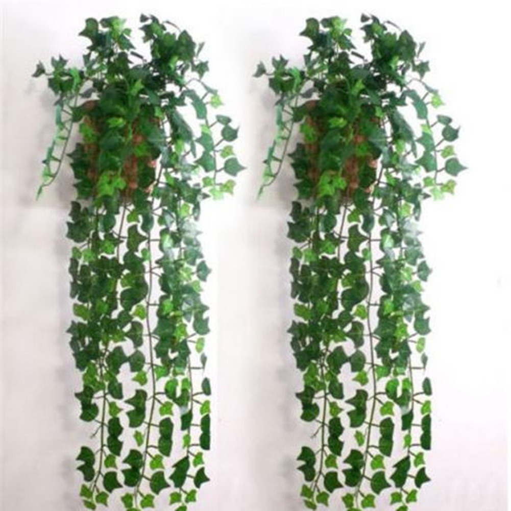 Best Online Buy Wholesale Artificial Vines From China This Month