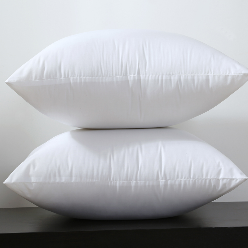 Best Online Buy Wholesale Cushion Inserts From China Cushion This Month