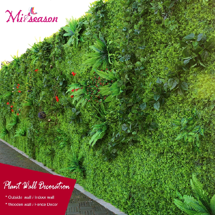 Best Aliexpress Com Buy Artificial Micro Landscape Diy Turf This Month