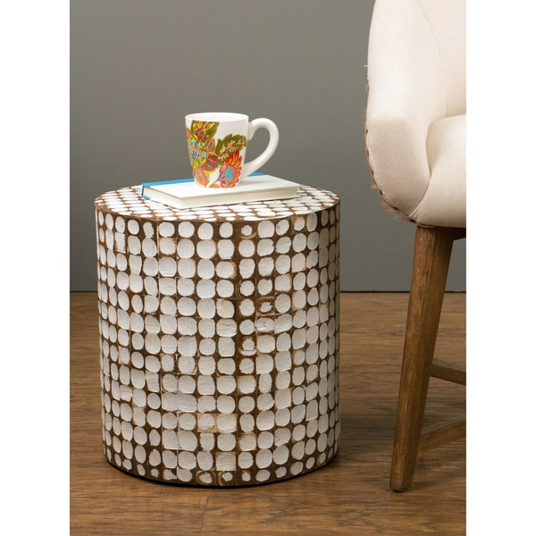 Best Shop Decorative Harper Modern Off White Rectangle Accent This Month