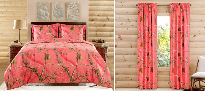 Best Camo Room Décor For Edgy Outdoors Appeal 1888 Mills This Month