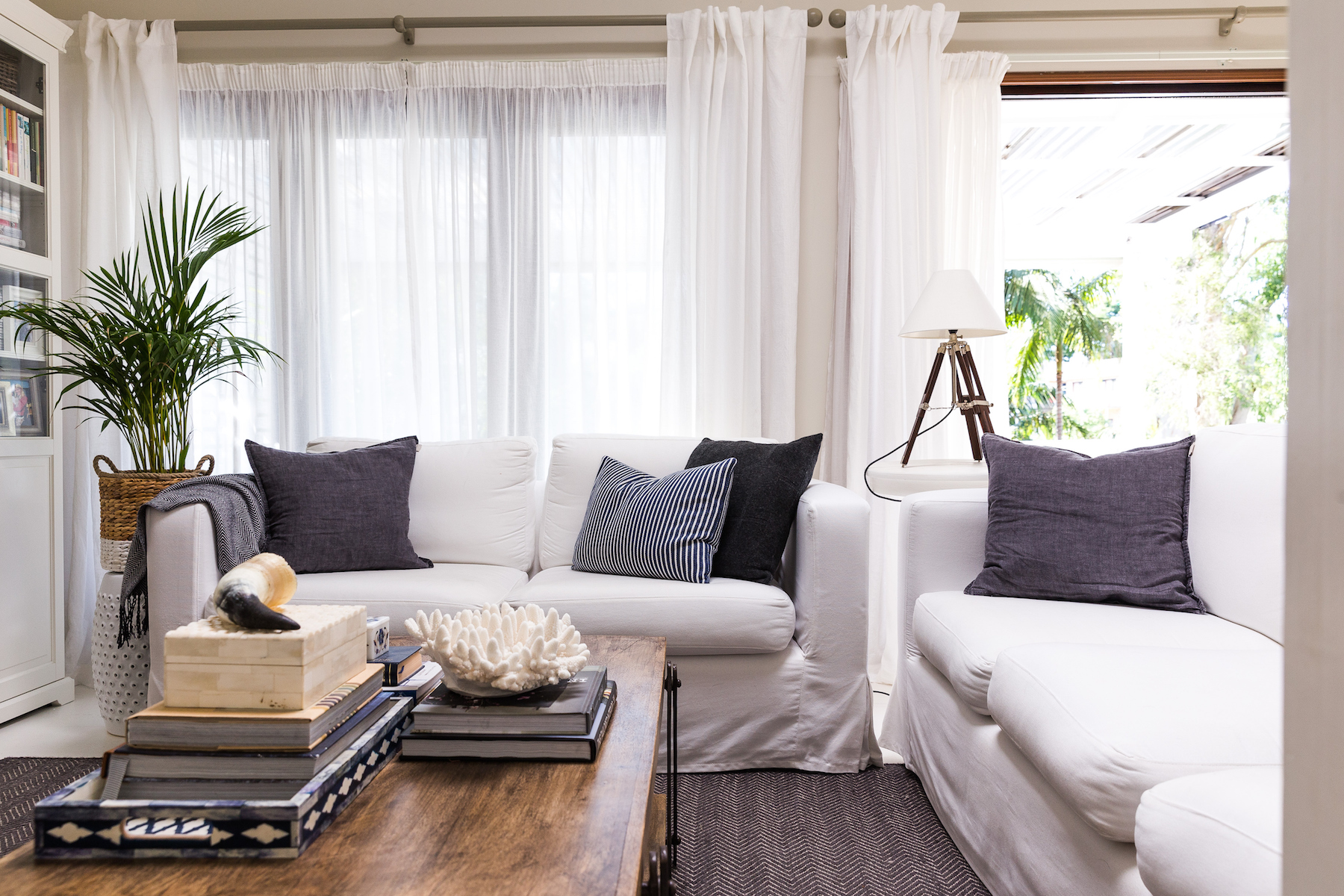 Best The 13 Best Places To Buy Cheap Home Decor Online Real This Month