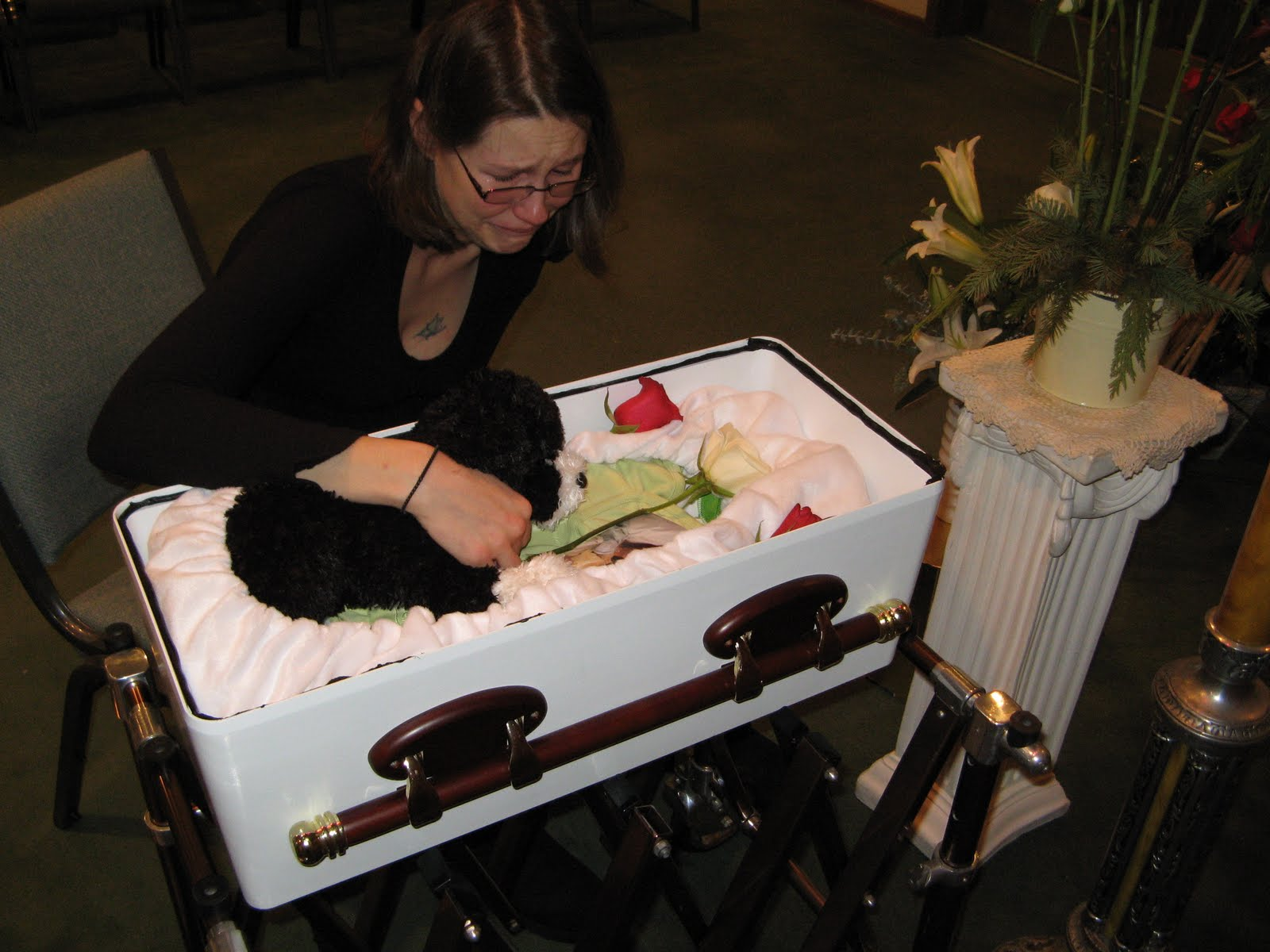 Best Baby Funeral Quotes Quotesgram This Month