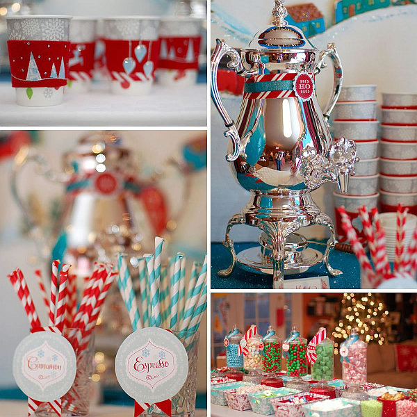 Best Diy Party Decorations You Ll Love This Month