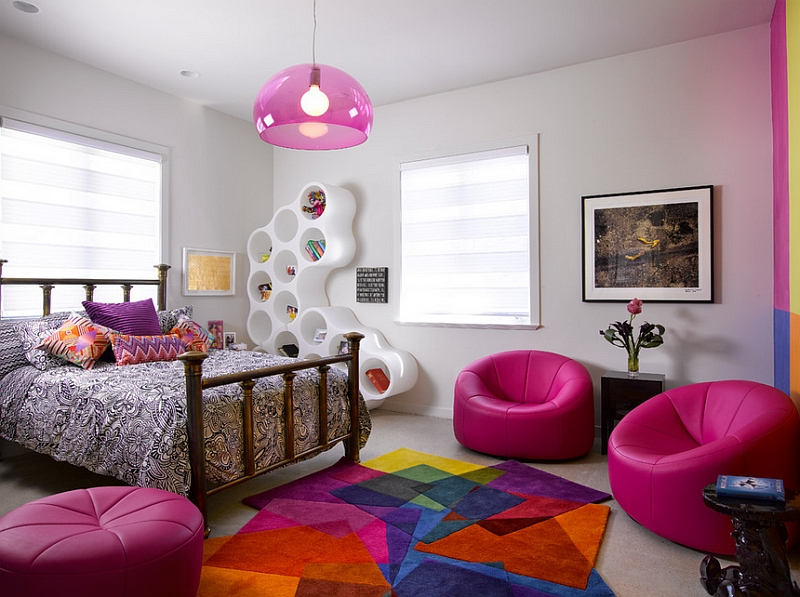 Best How To Design And Decorate Kids Rooms This Month