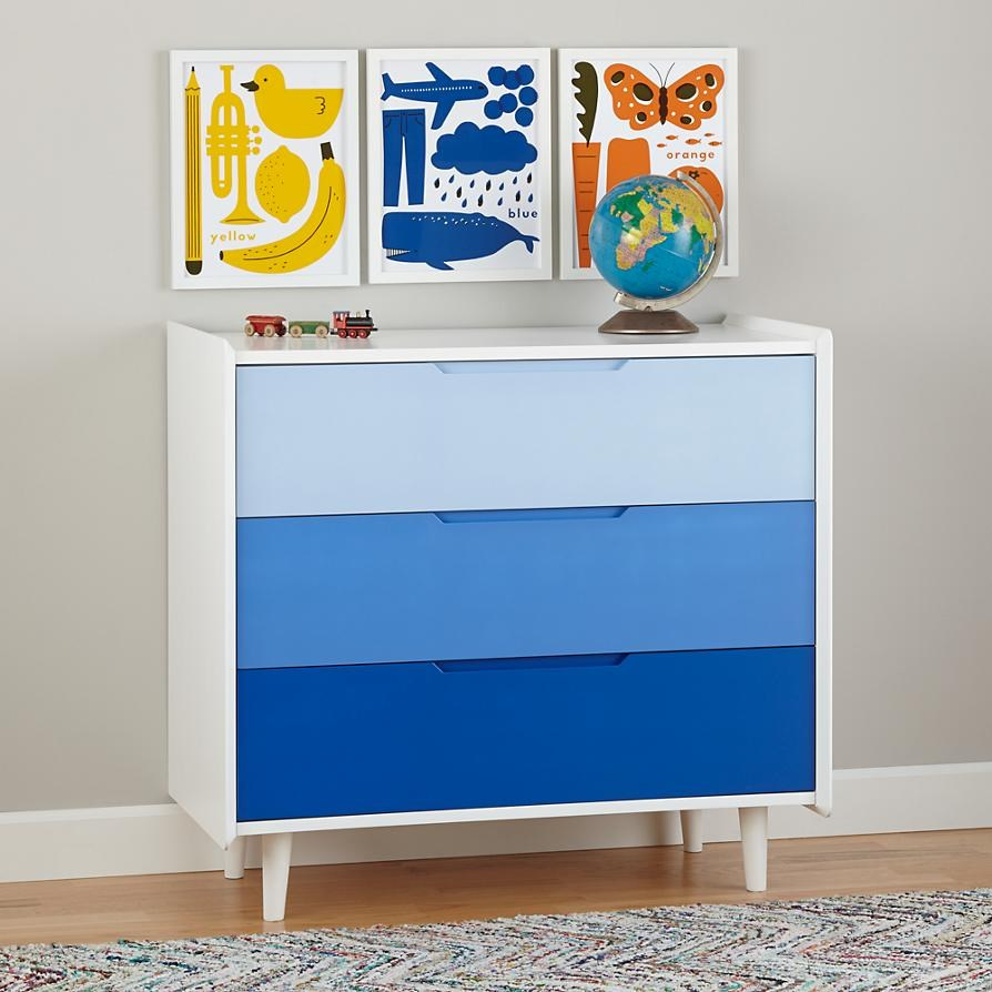 Best The Latest In Kids Furniture Textiles And Decor This Month