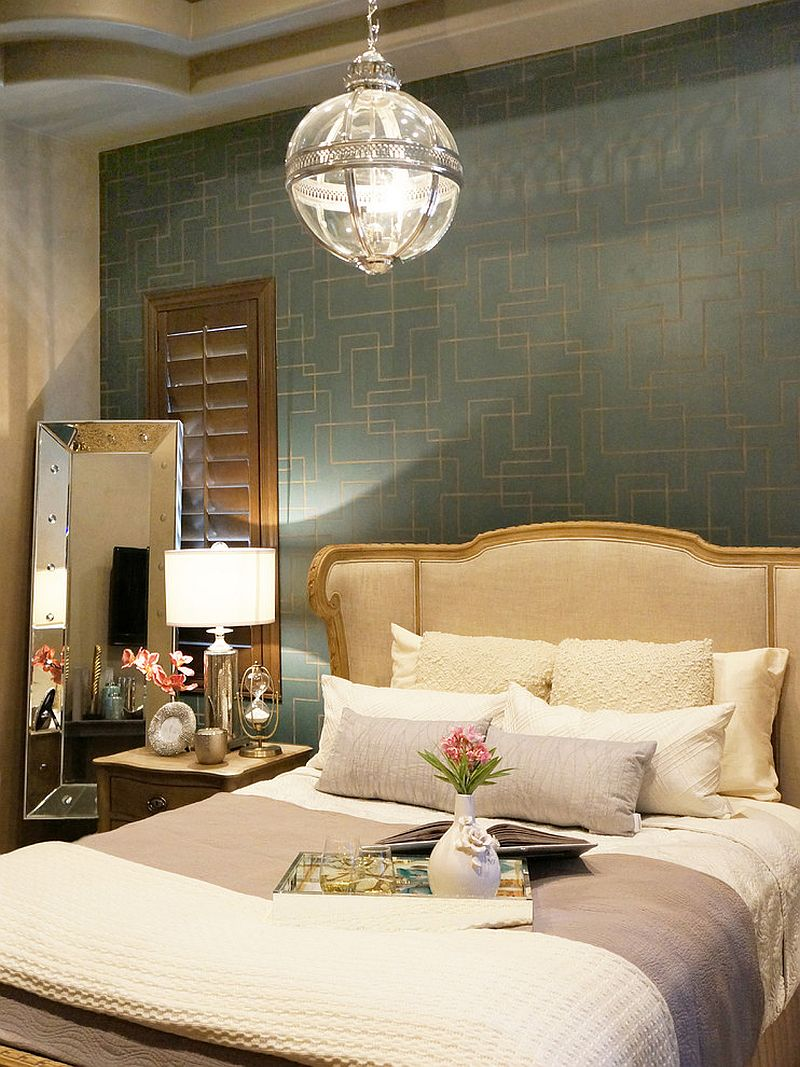 Best 25 Victorian Bedrooms Ranging From Classic To Modern This Month