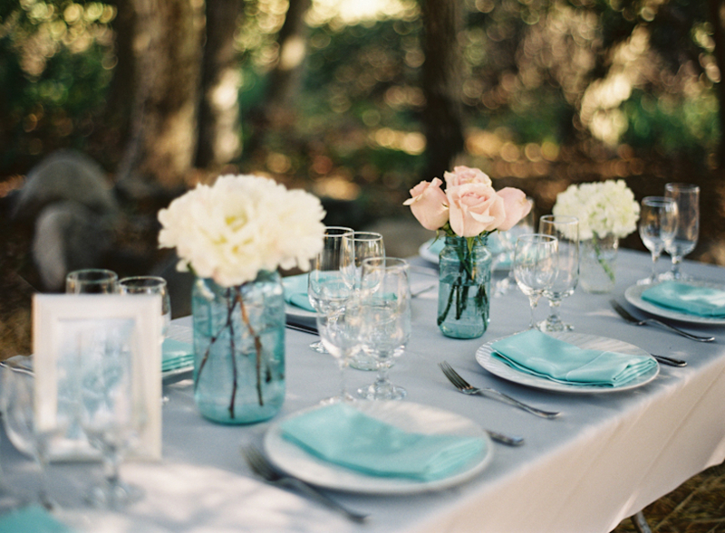 Best Event Decorating On A Budget This Month