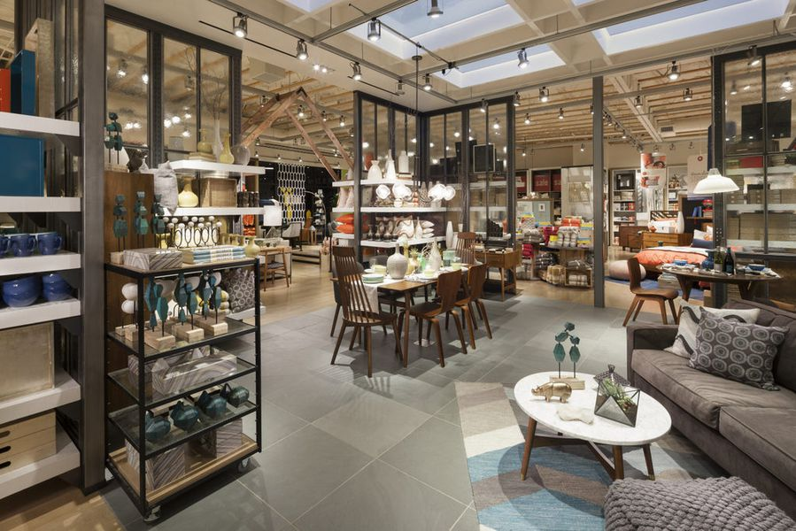Best The New West Elm See Why You Should Cross The Golden Gate This Month