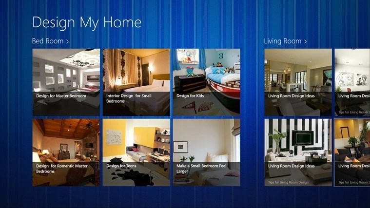 Best What Are The Best Windows 10 8 Interior Design Apps This Month
