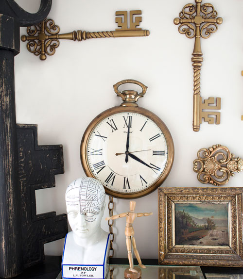 Best How To Create A Vintage Décor This Month