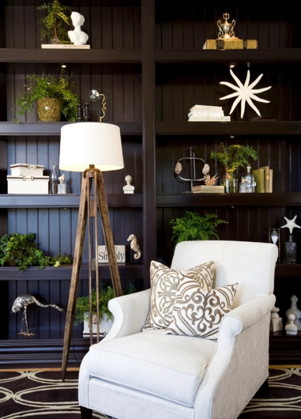 Best Creatively Outfitting Your Home With Green Plant Inspiration This Month