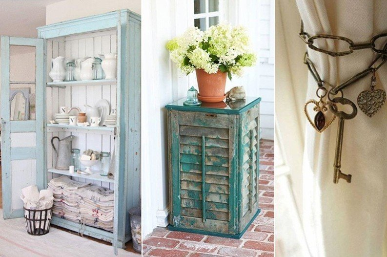 Best 16 Ideas For Antique Home Decor This Month