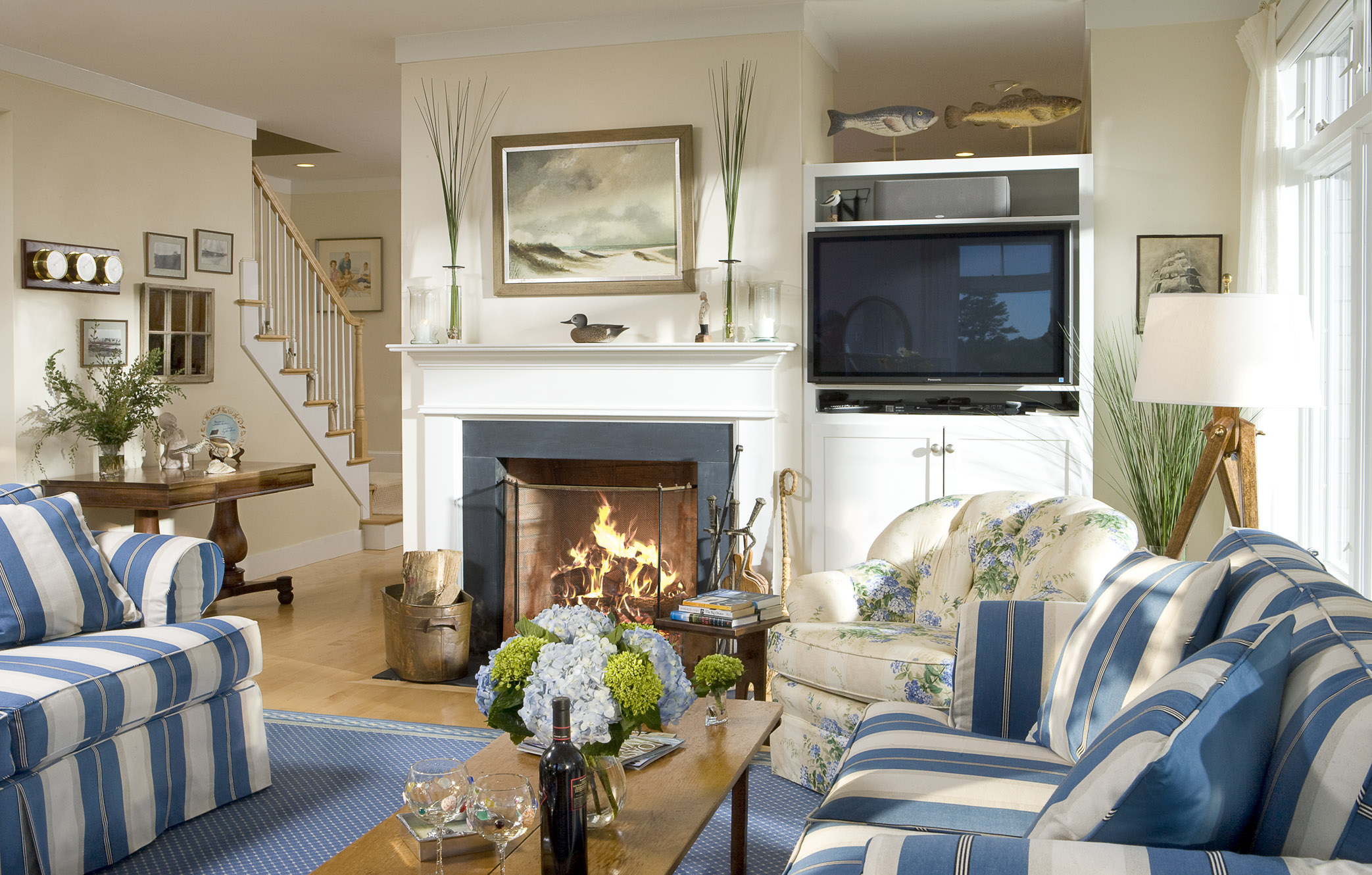 Best The Abc's Of Decorating…S Is For Small Room Decorating This Month