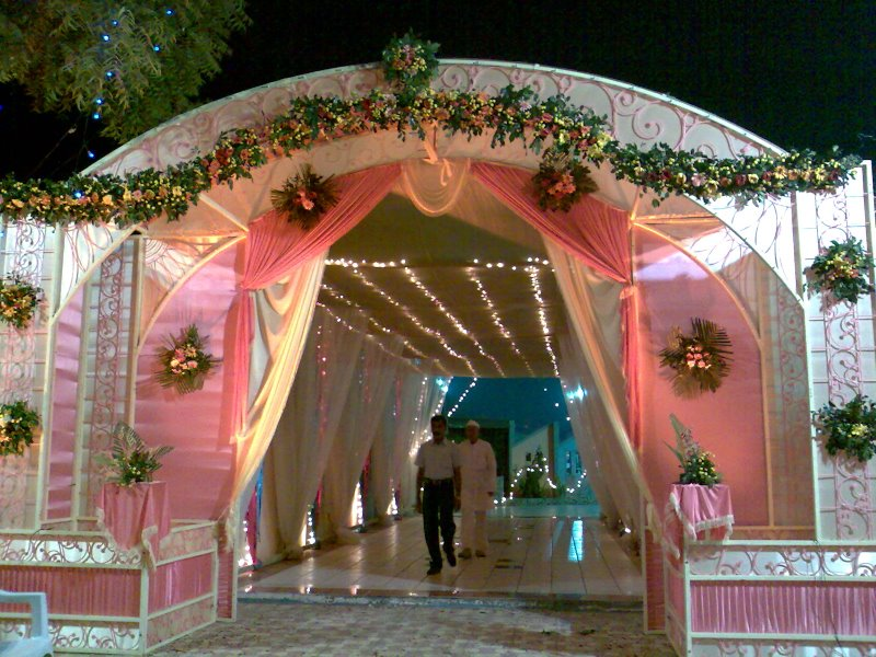 Best Beautiful Flower Decoration For Reception Florist This Month