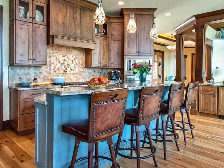 Best 10 African American Kitchen Decor Ideas 26213 Kitchen Ideas This Month