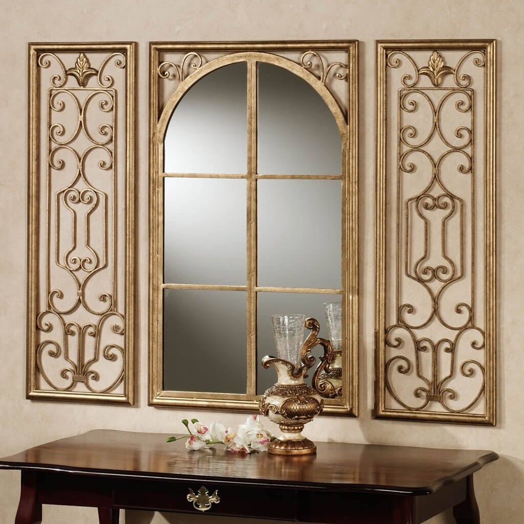 Best 15 Best Collection Of Expensive Mirrors Mirror Ideas This Month