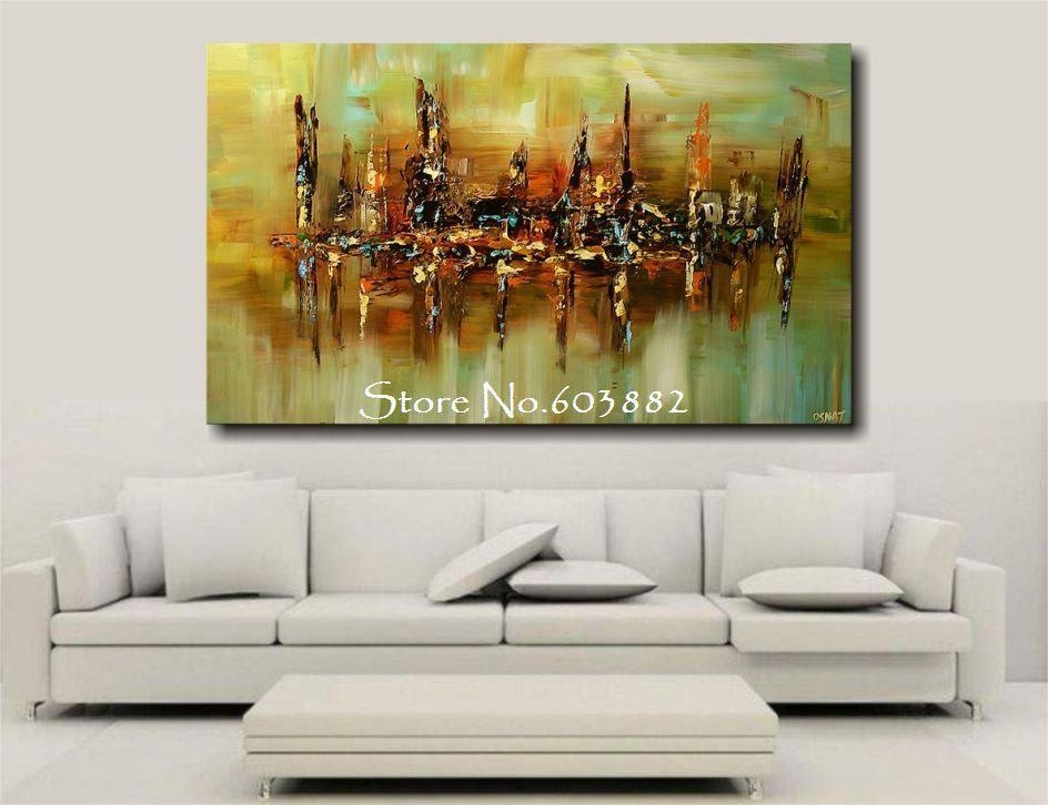 Best 20 Best Ideas Affordable Framed Wall Art Wall Art Ideas This Month