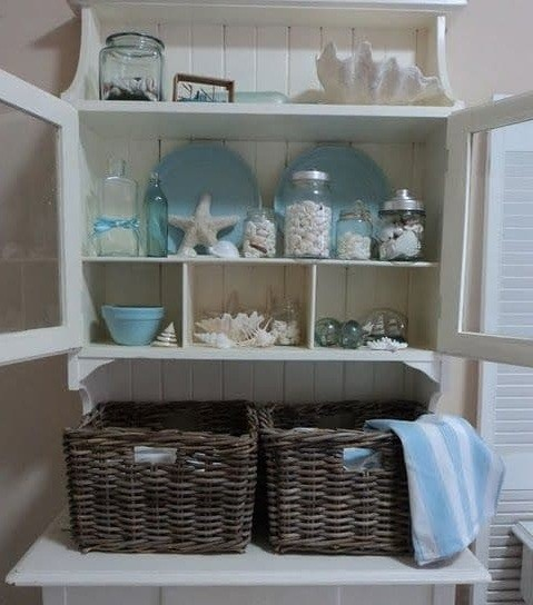 Best 10 Beach Themed Laundry Room Ideas You Ll Love Home This Month