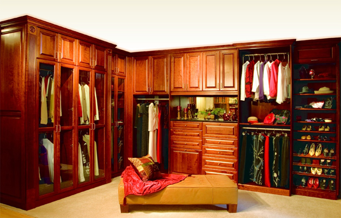 Best Walk In Closet Design Ideas Home Trendy This Month