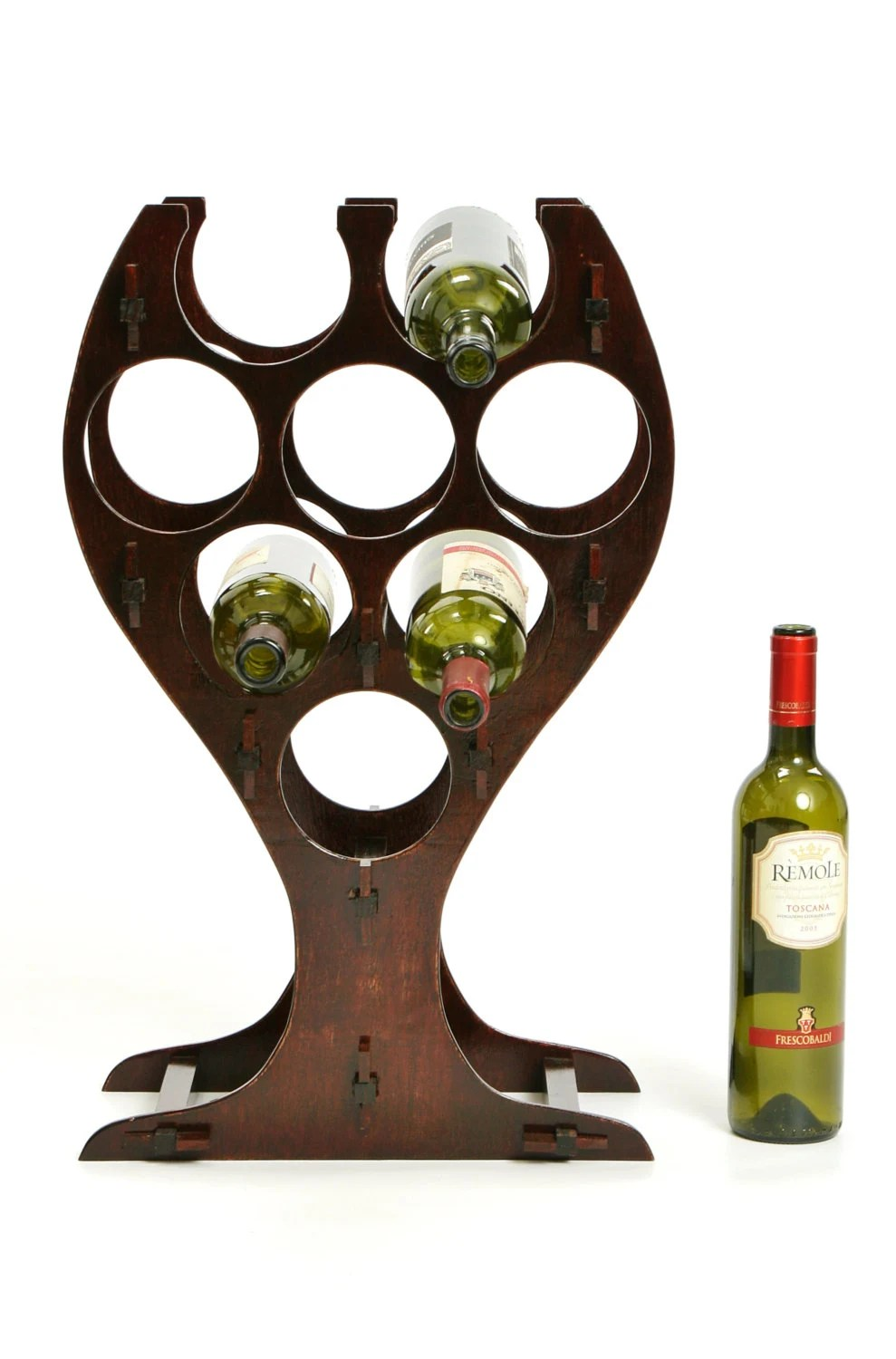 Best Wine Rack Decorative Wine Bottle Holders Unique Wine Bottle This Month