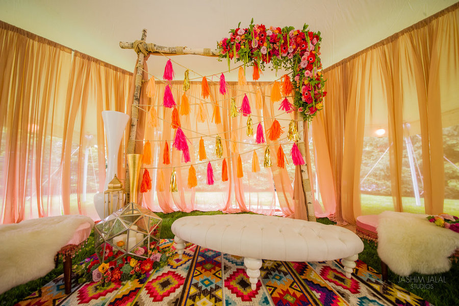 Best Adorable Diy Decor Ideas For Bridal Shower Some Fun This Month