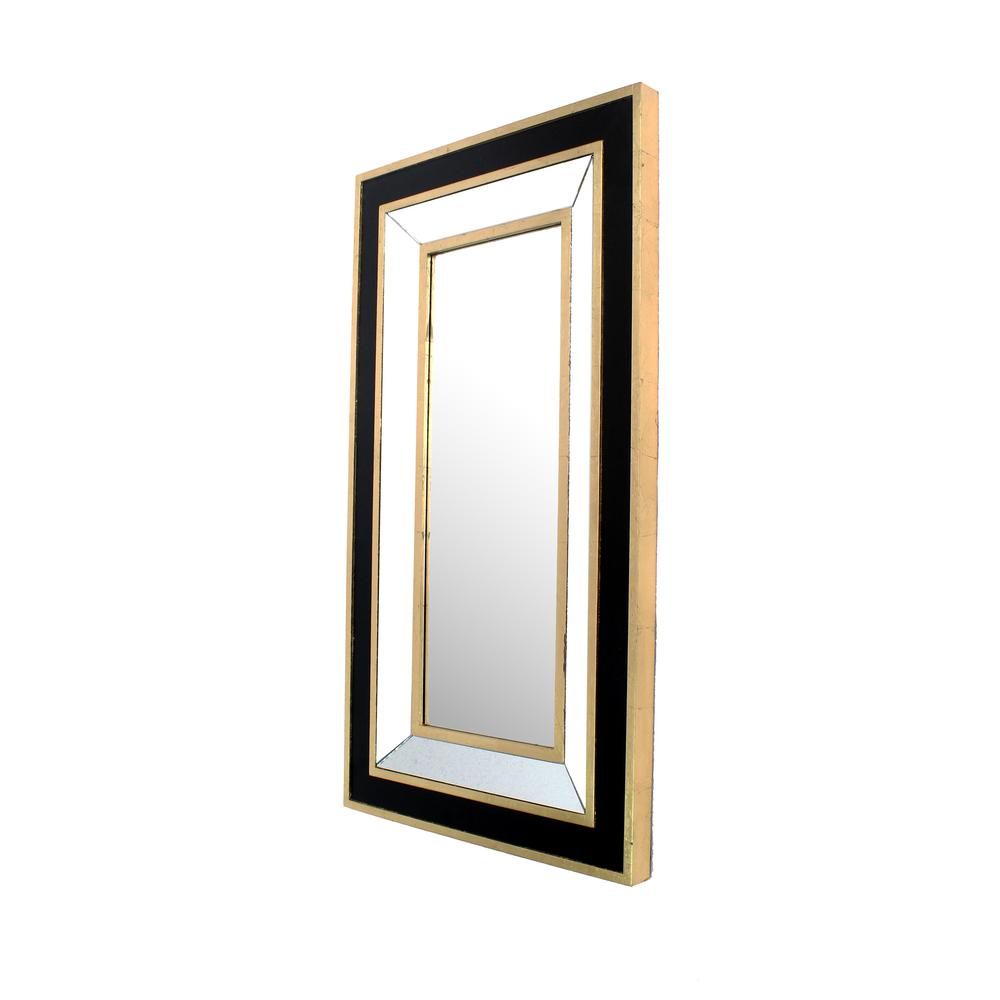 Best Mirrors Home Decor The Home Depot This Month