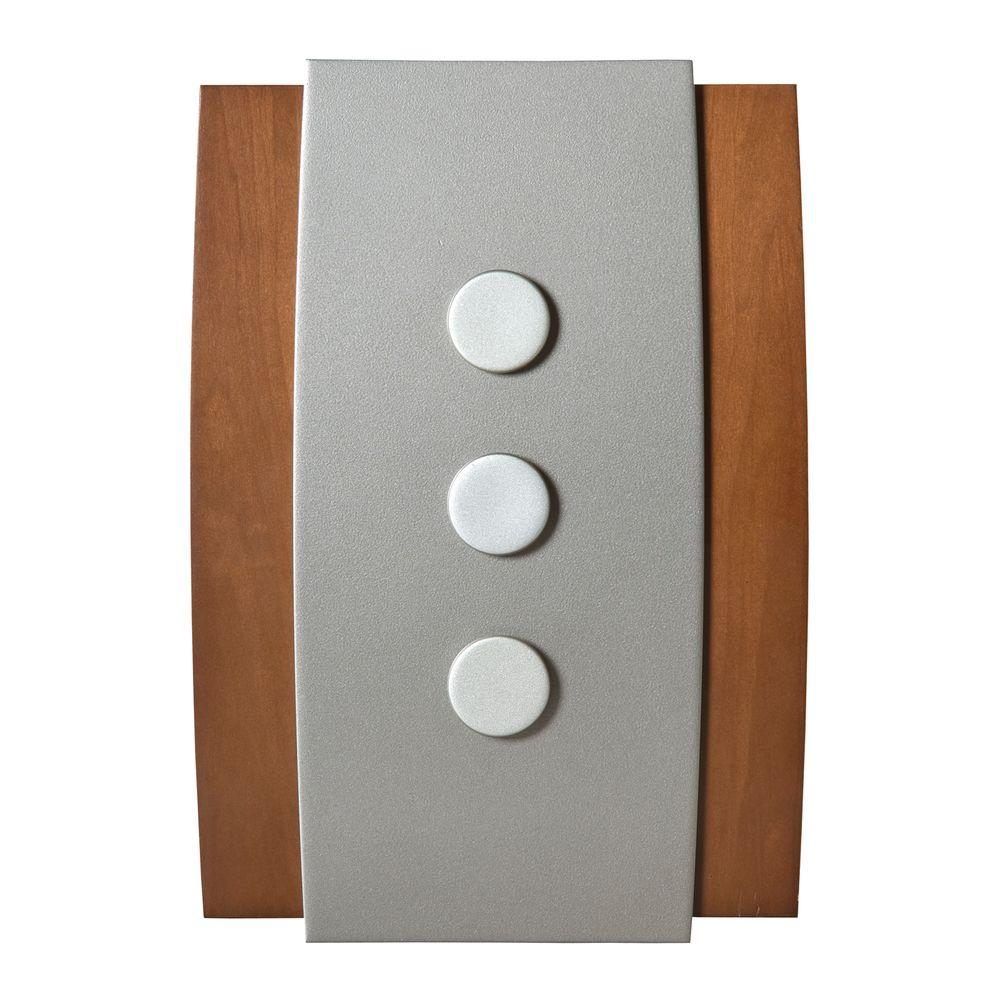 Best Ring Wireless Video Doorbell 88Rg000Fc100 The Home Depot This Month