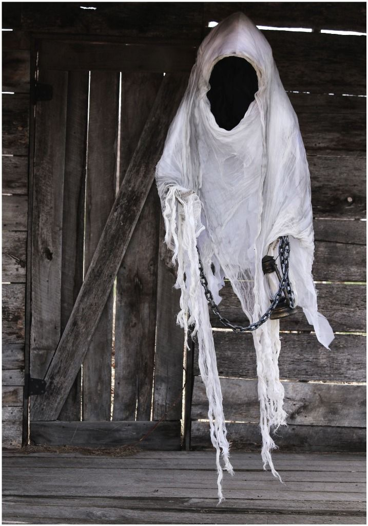 Best 96 Best Halloween Decorations Images On Pinterest This Month