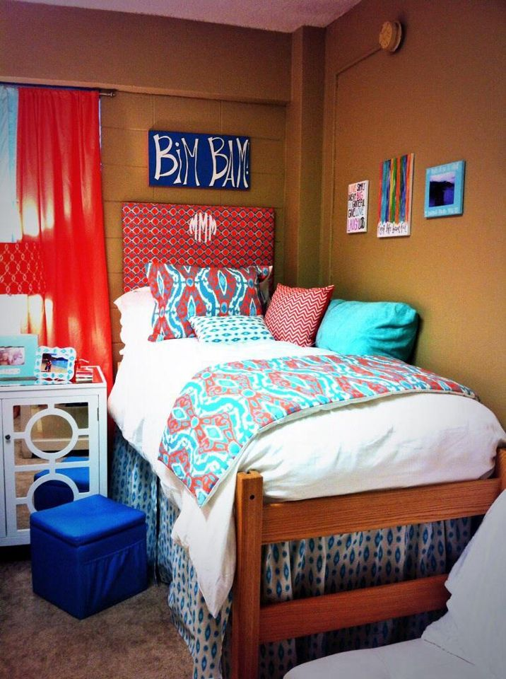 Best 787 Best Dorm Ideas Images On Pinterest College Life This Month