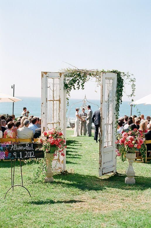 Best 25 Cheap Wedding Venues Ideas On Pinterest This Month