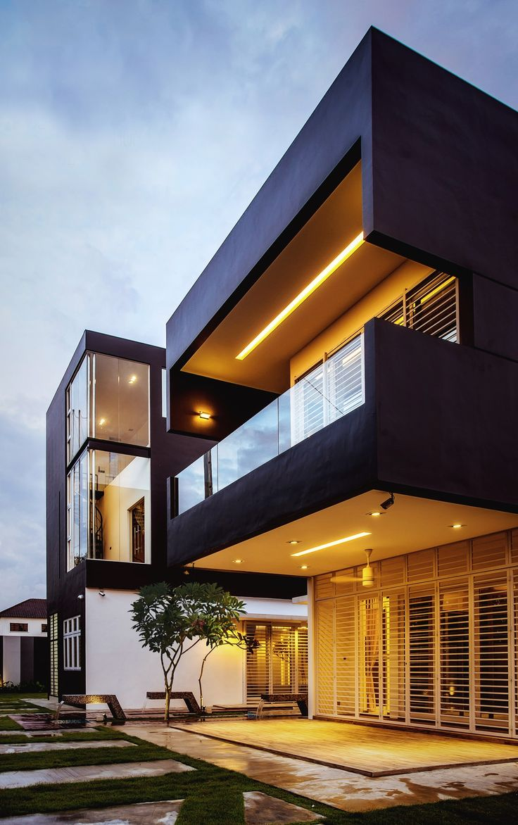 Best 23 Best House Exterior Images On Pinterest Exterior This Month