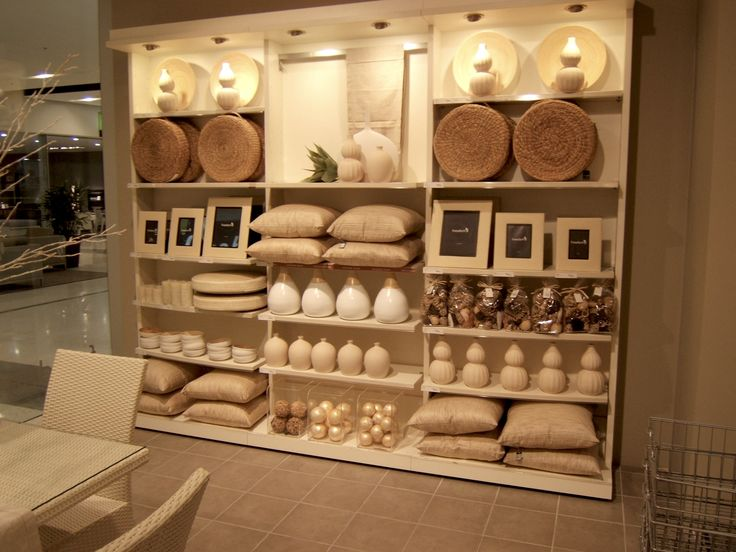 Best 25 Furniture Store Display Ideas On Pinterest Diy This Month