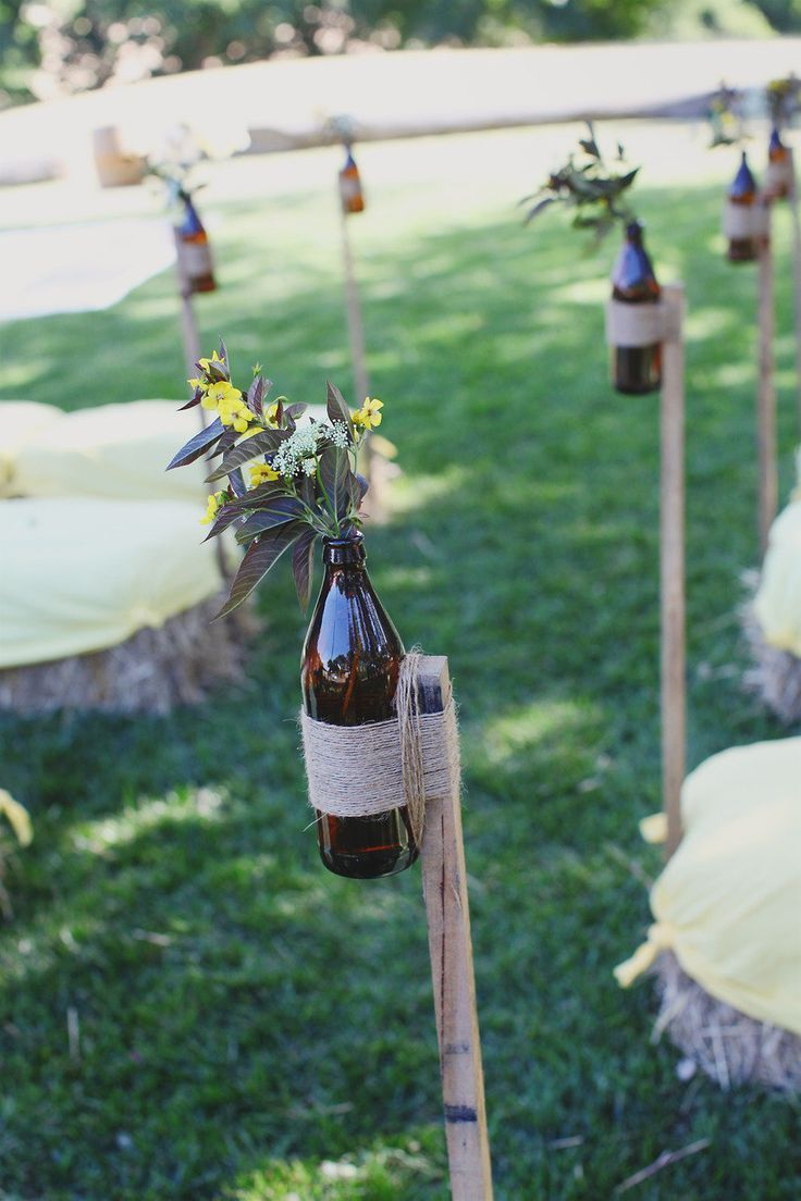 Best 25 Cheap Backyard Wedding Ideas On Pinterest Cheap This Month