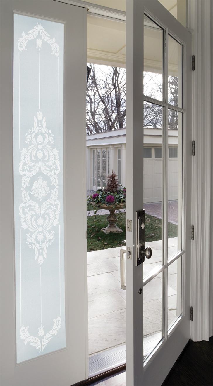 Best 3M Window Film Insulation Home Depot Insured By Ross This Month