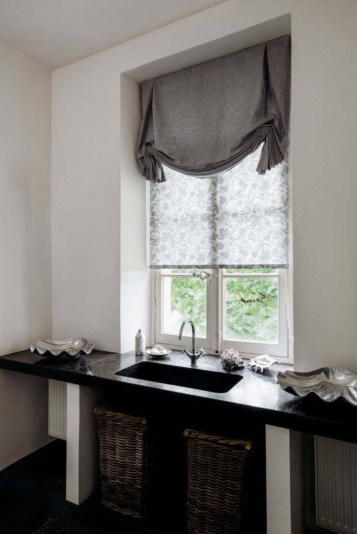 Best Try Tulip Roman Shades For A Decorative Touch In The This Month