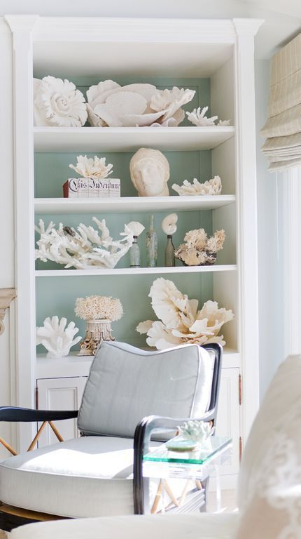 Best 23 Beach House Decor On A Budget Collections Beach This Month