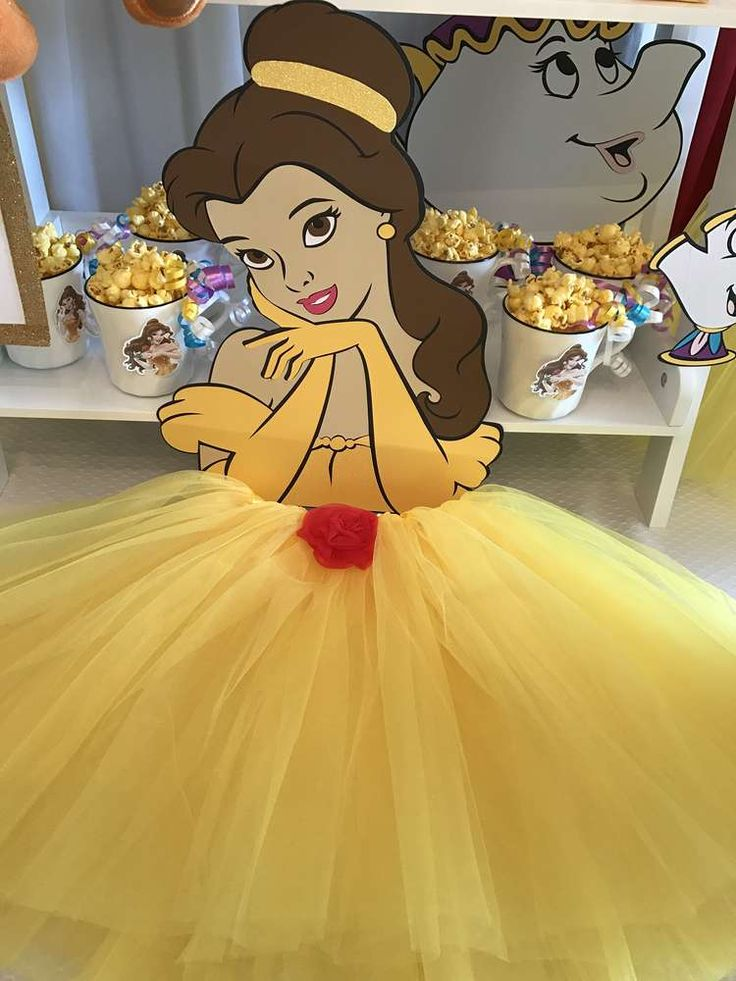 Best Disney Princess Party Birthday Party Ideas In 2019 This Month