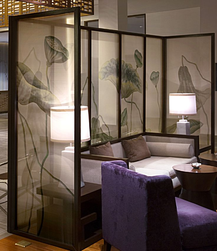 Best 25 Chinese Interior Ideas On Pinterest Chinese This Month