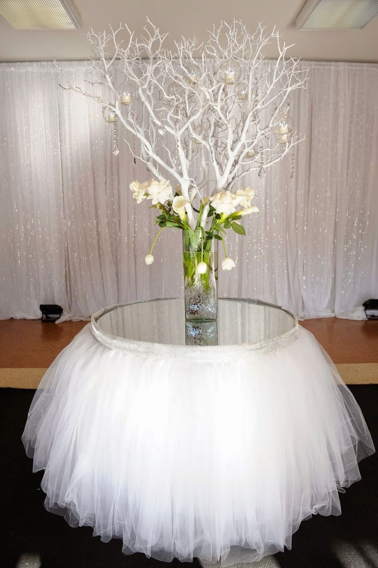 Best 25 All White Party Ideas On Pinterest Outdoor This Month