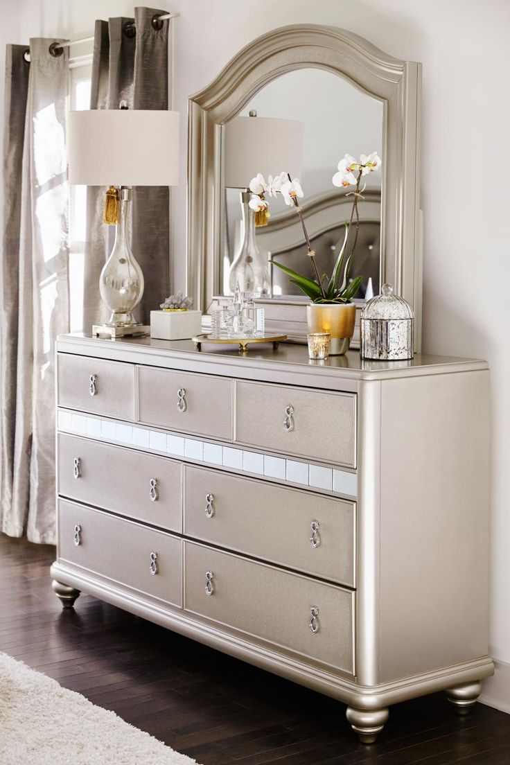 Best 25 Dresser Mirror Ideas On Pinterest Bedroom This Month