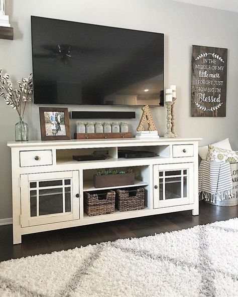 Best 25 Rustic Entertainment Centers Ideas On Pinterest This Month