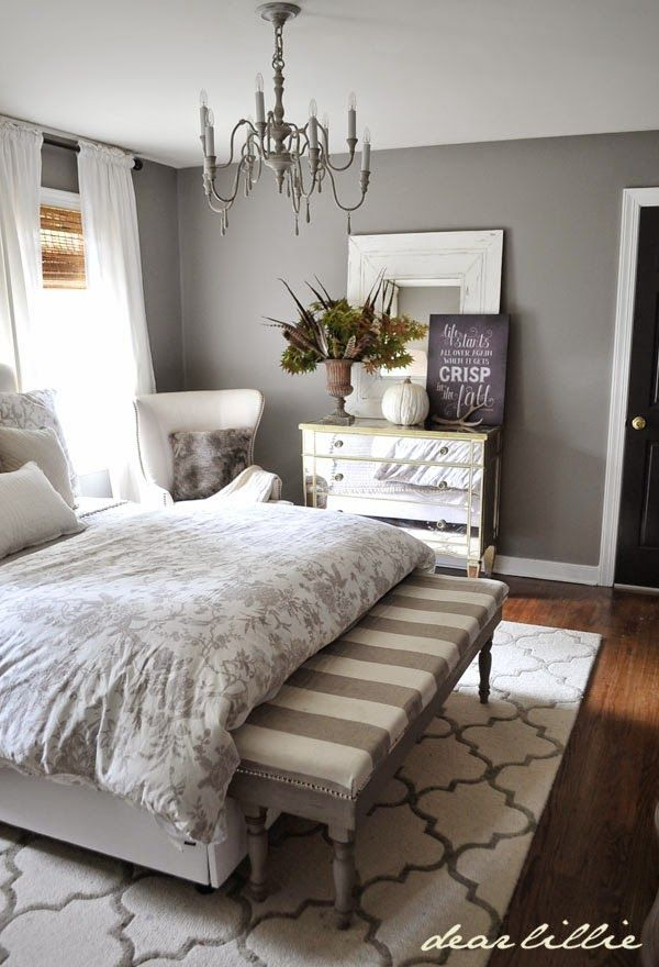 Best 241 Best Master Bedroom Ideas Images On Pinterest Color This Month