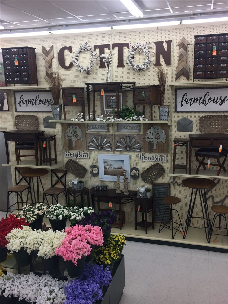 Best 4982 Best For The Home Images On Pinterest Woodworking This Month