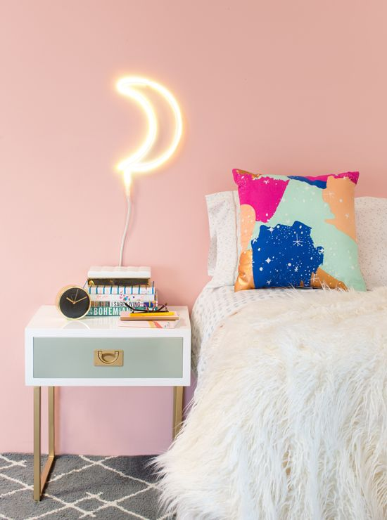 Best 10 Target Bedroom Ideas On Pinterest Target This Month